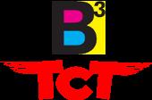 TCT S.p.A. – English